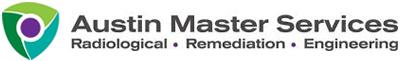 Austin Master Services